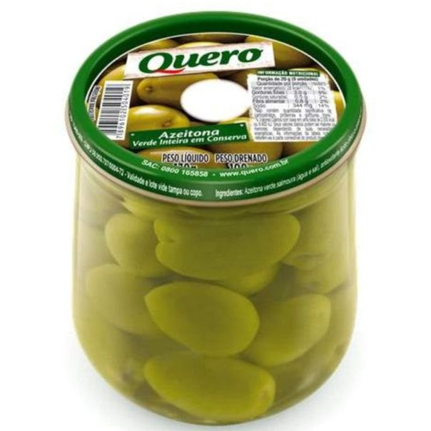 Azeitonas-verde-inteira-Quero-100g