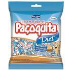 Bala-mastigavel-de-amendoim-diet-pacoquita-Santa-Helena-50g