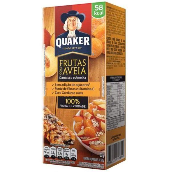 Barra-de-cereais-frutas-com-avela-damasco-e-ameixa-3-unidades-Quaker-60g