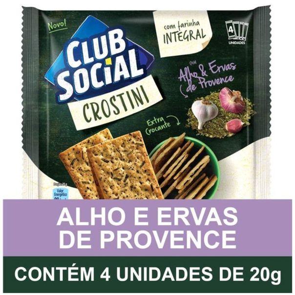 Biscoito-crostini-com-alho-e-ervas-de-provence-Club-Social-80g