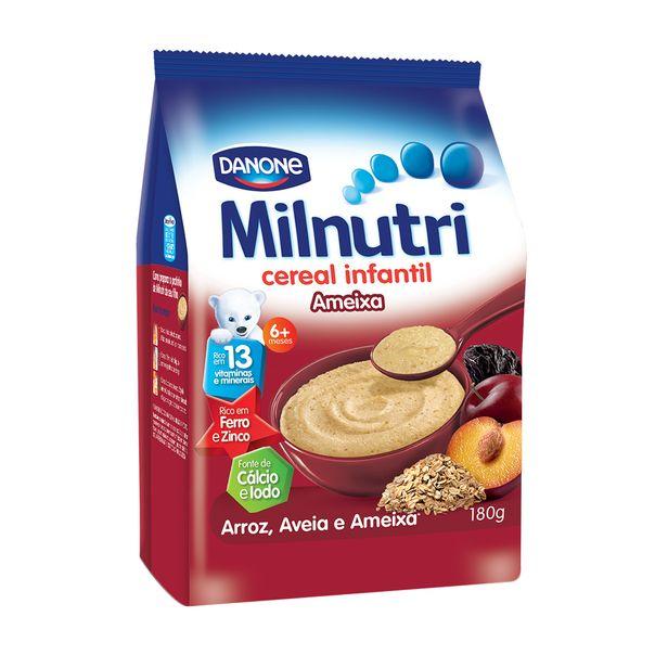 Cereal-infantil-ameixa-Milnutri-180g
