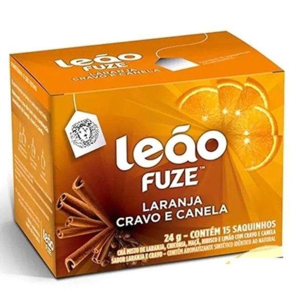 Cha-fuze-sabor-laranja-cravo-e-canela-com-15-saquinhos-Leao-24g
