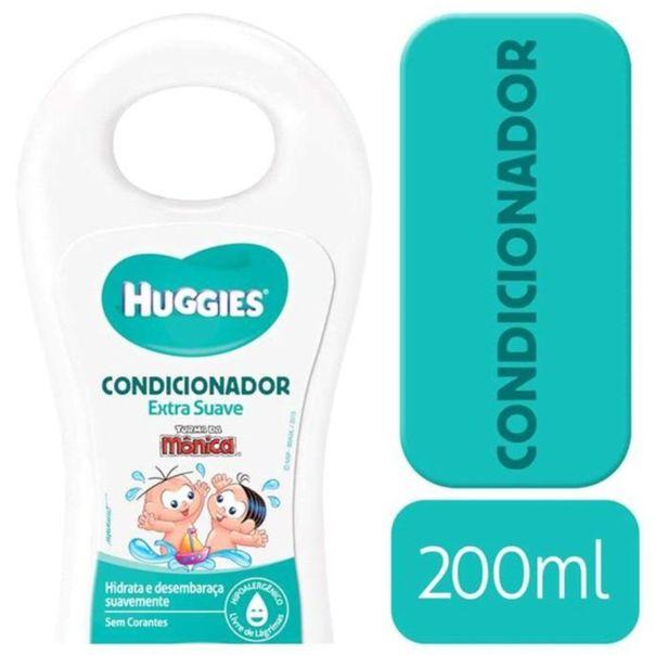 Condicionador-infantil-Turma-da-Monica-suave-Huggies-200ml