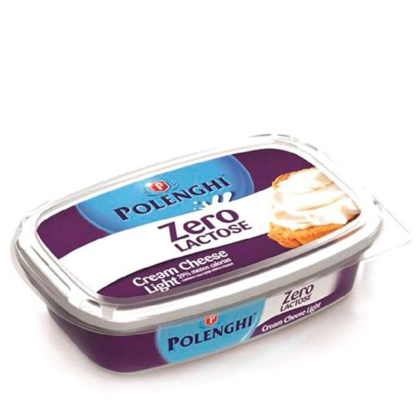 Cream-cheese-zero-lactose-Polenghi-150g