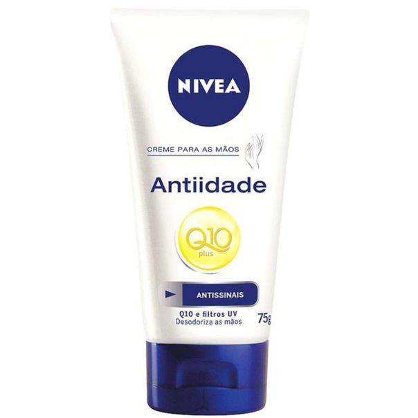 Creme-para-as-maos-antiidade-plus-Nivea-75g