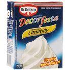 Creme-vegetal-tipo-chantilly-Dr.Oetker-200g