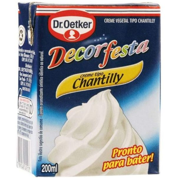 Creme-vegetal-tipo-chantilly-Dr.Oetker-200g