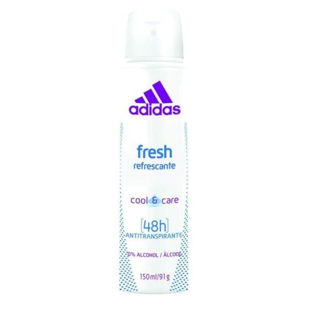 Desodorante-aerosol-feminino-cool---care-fresh-Adidas-150ml