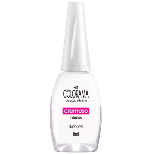 Esmalte-intenso-incolor-Colorama-8ml
