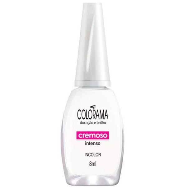 Esmalte-intenso-incolor-Colorama-8ml