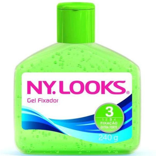 Gel-fixador-fixacao-extra-forte-NY-Looks-240g