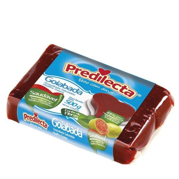 Goiabada-light-Predilecta-500g