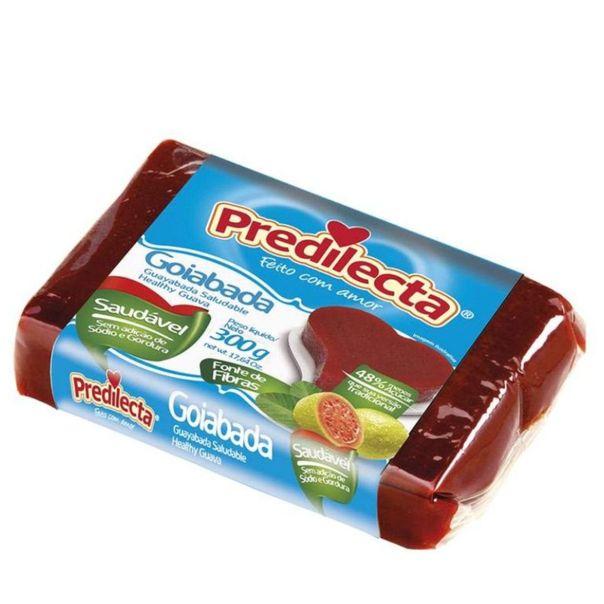 Goiabada-saudavel-Predilecta-300g