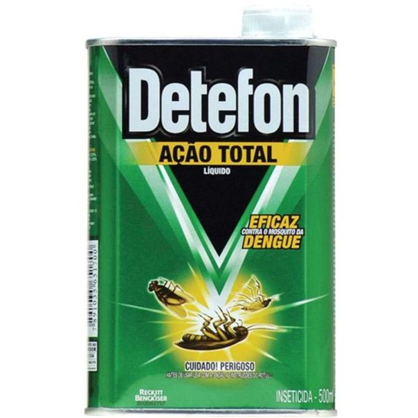 Inseticida-liquido-Detefon-500ml
