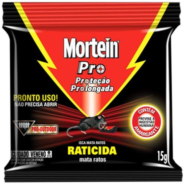 Inseticida-raticida-Mortein-15g