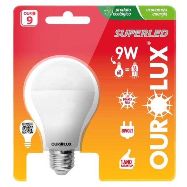 Lampada-led-e27-9w-6500k-bivolt-branca-Ourolux