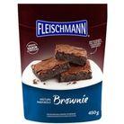 Mistura-para-bolo-brownie-Fleischmann-450g