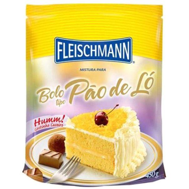 Mistura-para-bolo-tipo-pao-de-lo-Fleischmann-350g