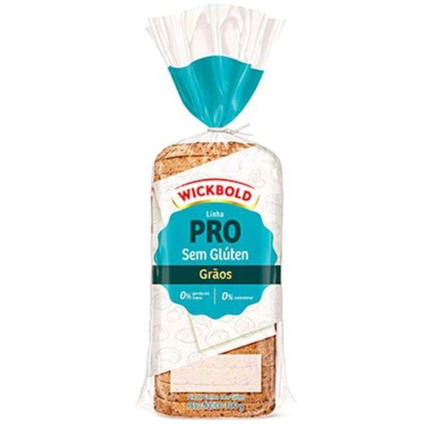 Pao-de-forma-Graos-sem-gluten-Wickbold-300g
