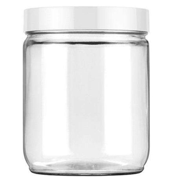 Pote-de-vidro-liso-branco-Invicta-750ml