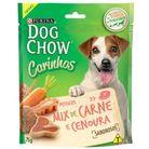 Racao-para-caes-dog-chow-mix-de-carne-e-cenoura-Purina-75g