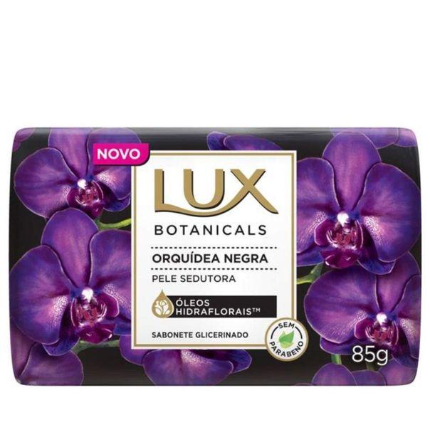 Sabonete-botanicals-orquidea-nega-Lux-85g