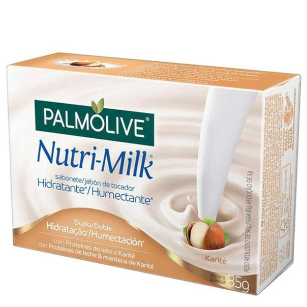 Sabonete-nutri-milk-karite-Palmolive-85g