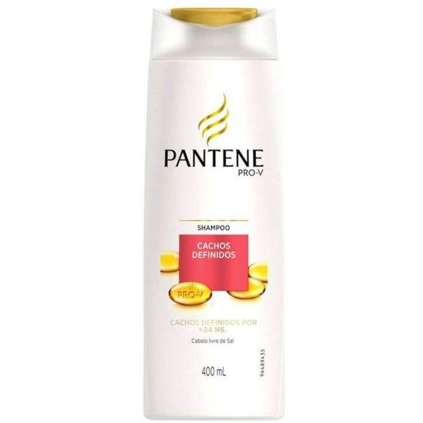 Shampoo-cachos-definidos-Pantene-400ml