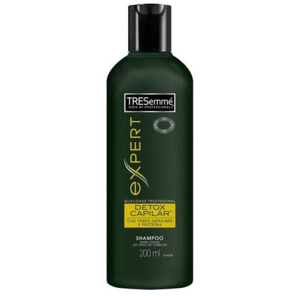 Shampoo-detox-capilar-Tresemme-200ml