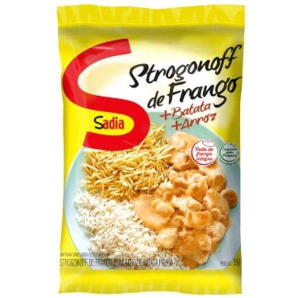 Strogonoff-de-frango-com-arroz-e-batata-palha-Sadia-350g