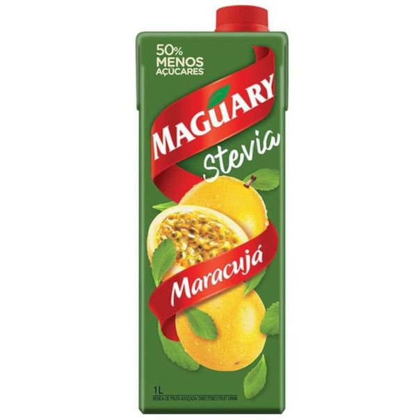 Suco-pronto-sabor-maracuja-Maguary-1-litro