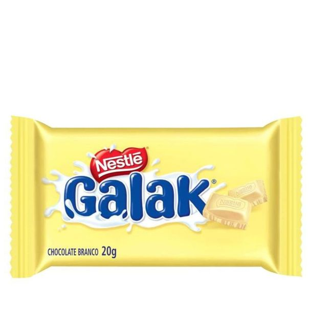 Tablete-de-chocolate-branco-laka-Nestle-20g