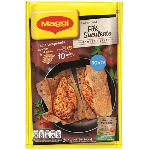 Tempero-pronto-ideias-para-file-suculento-com-tomate-e-ervas-Maggi-244g