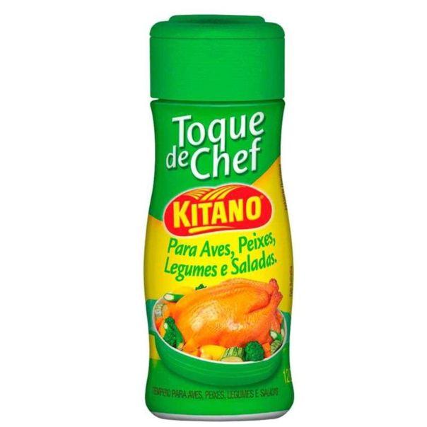 Tempero-pronto-toque-de-chef-para-aves-peixes-e-legumes-Kitano-120g