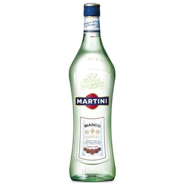 Vermouth-nacional-bianco-Martini-750ml
