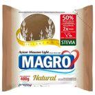 Acucar-mascavo-light-natural-Magro-400g