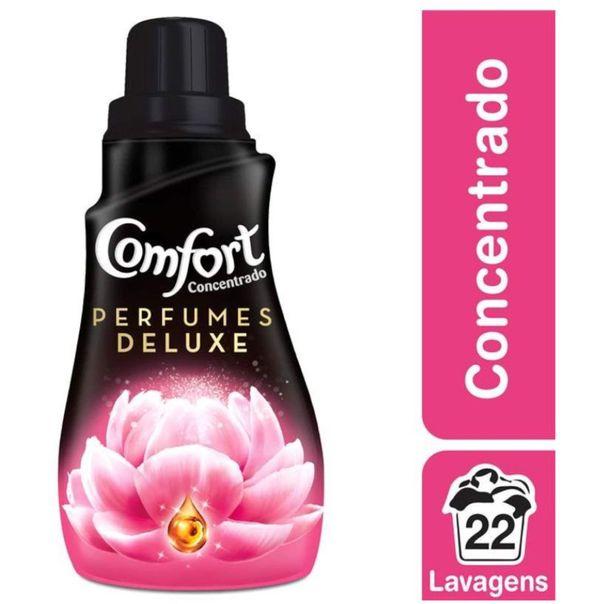 Amaciante-concentrado-perfumes-deluxe-glamour-Comfort-500ml
