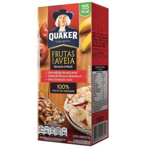 Barra-de-cereais-com-frutas-e-aveia-banana-e-maca-3-unidades-Quaker-60g