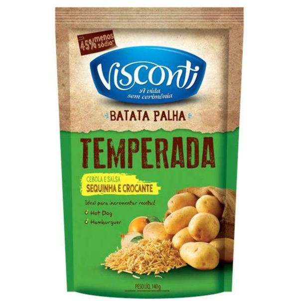 Batata-palha-temperada-com-cebola-e-salsa-Visconti-140g