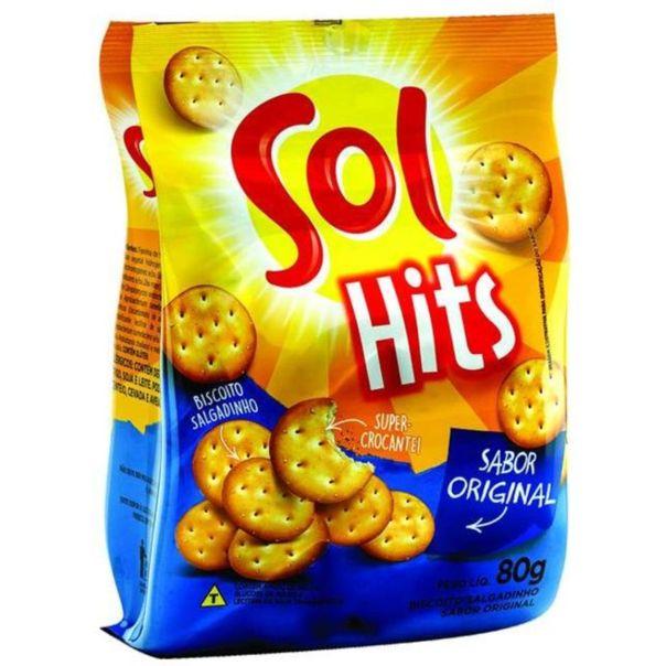 Biscoito-salgadinho-hits-original-Sol-80g