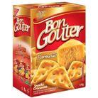 Biscoito-snacks-sabor-parmesao-Bon-Gouter-100g