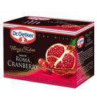 Cha-flores-e-frutas-sabor-roma-e-cranberry-Dr-Oetker-30g