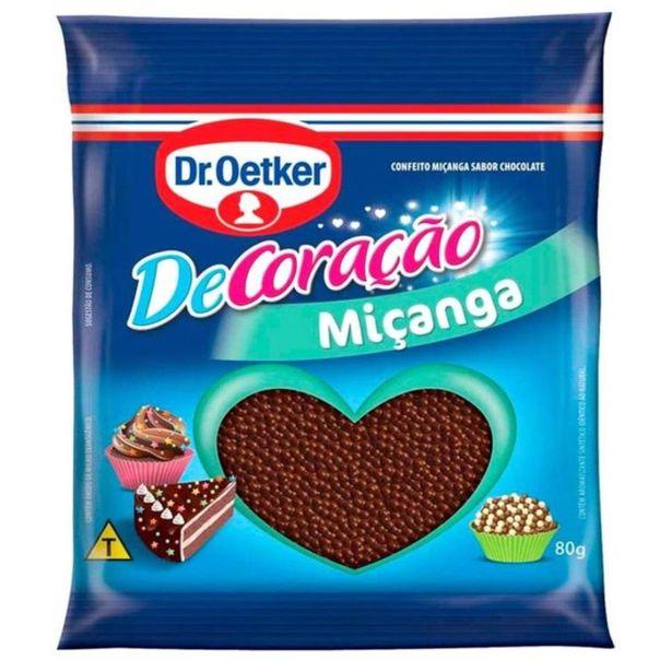 Confeito-micanga-sabor-chocolate-Dr-Oetker-80g