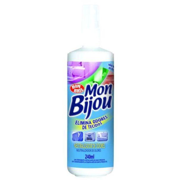 Elimina-odores-de-tecidos-com-spray-Mon-Bijou-240ml