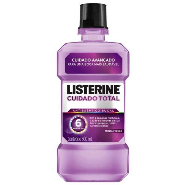 Enxaguante-bucal-cuidado-total-Listerine-500ml