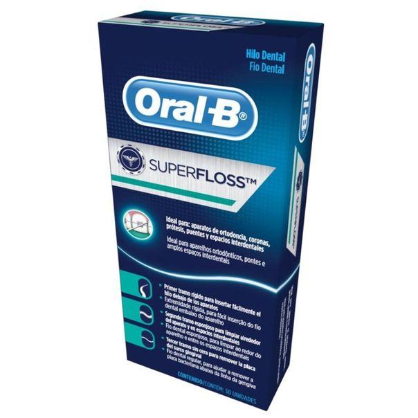 Fio-dental-super-floss-Oral-B