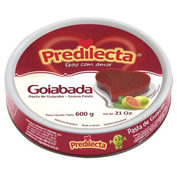 Goiabada-Predilecta-600g