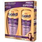 Kit-shampoo---condicionador-liso-prolongado-com-extrato-de-orquidea-Niely-Gold-300ml