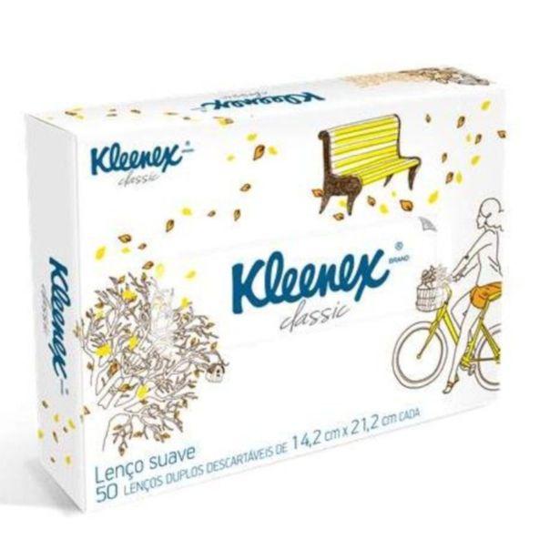 Lenco-duplo-de-papel-com-50-unidades-Kleenex