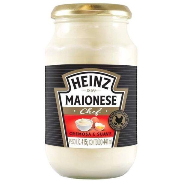 Maionese-cremosa-e-suave-chefe-Heinz-415g